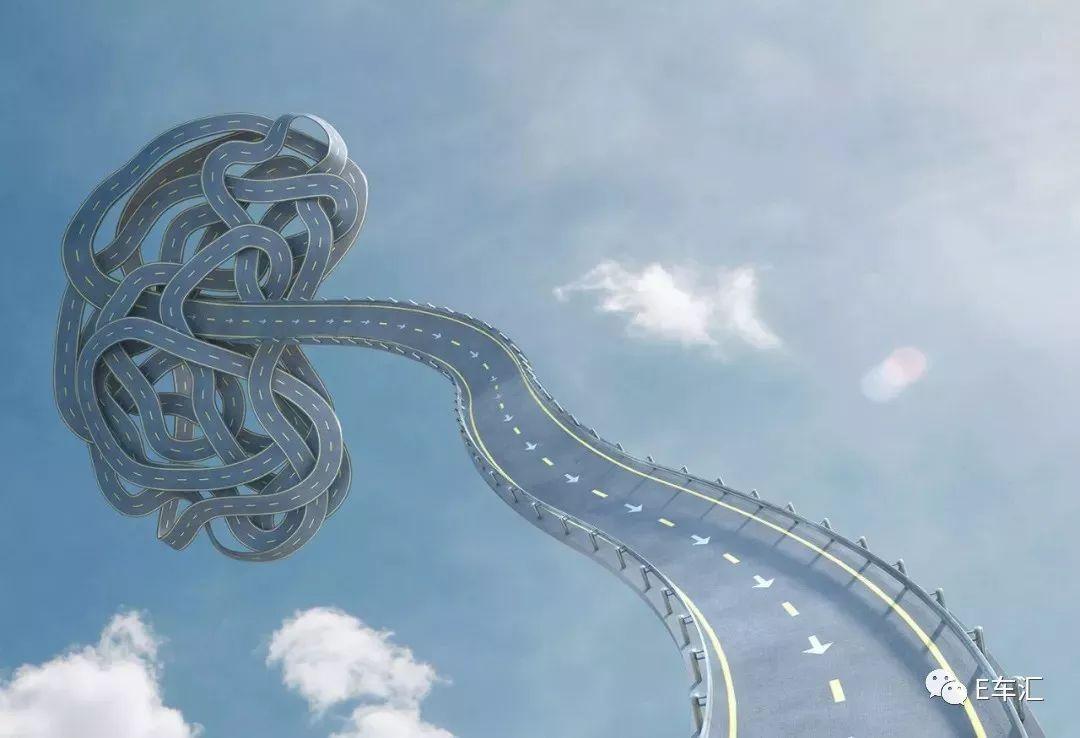 纯电动车加速追赶超跑 真的有必要吗?