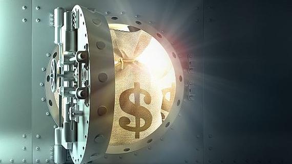 小微贷是美团的上坡之路?