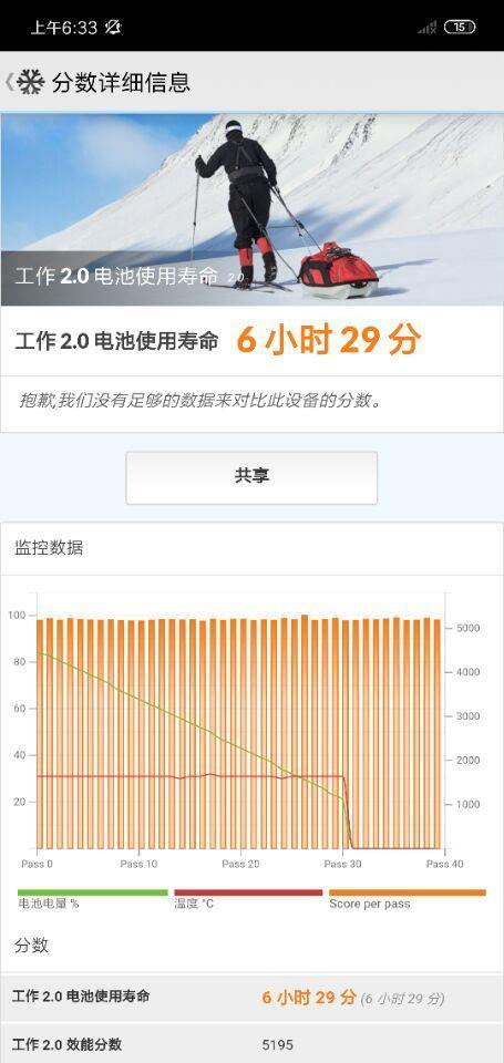 小米Play评测,1年120G流量免费用!的照片 - 35