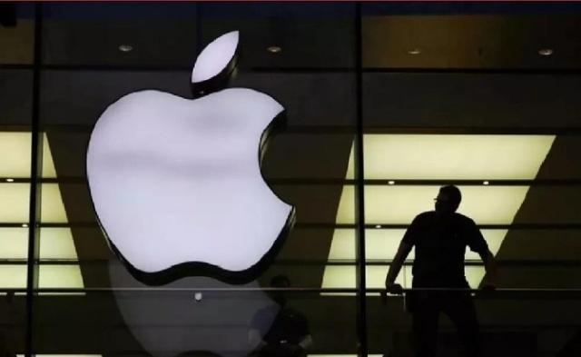 iPhone日益高昂的售价让一部分人消费起来更趋理性