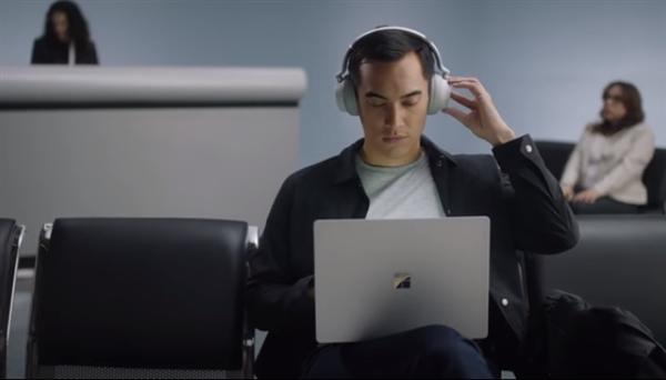 2019年,微软哪些产品和服务值得期待?的照片 - 5