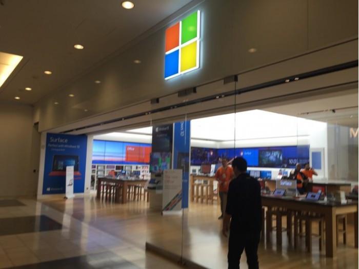 2019年,微软哪些产品和服务值得期待?的照片 - 1
