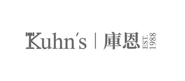 库恩国际推荐 | 齐白石与徐悲鸿合作的画!难得一见!