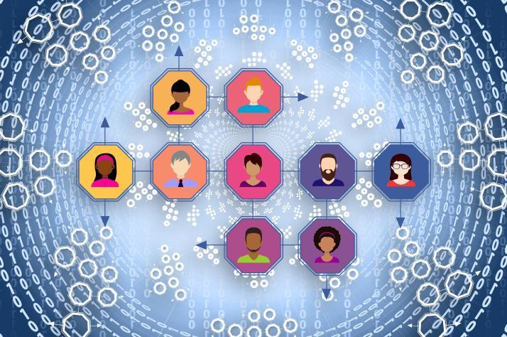 营销干货;利用微博进行有效获客