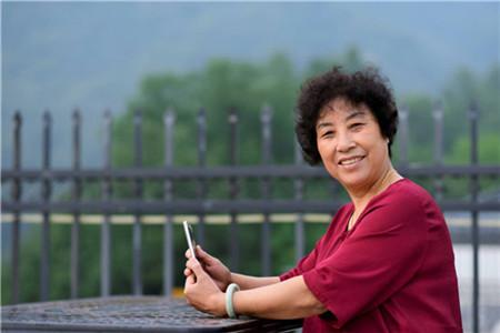 实力派书画家刘汉珍书画作品欣赏