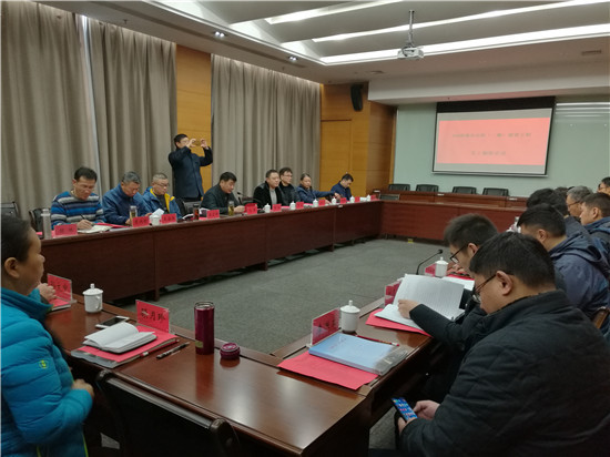 610省道东台至溱东段(二期)工程完成交工验收