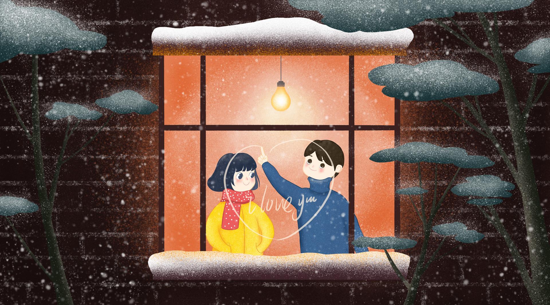 今日小寒注意保暖,预防2种疾病