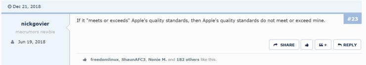 "iPad Pro弯曲门最新进展:苹果终于给出了""真正原因""的照片 - 5"