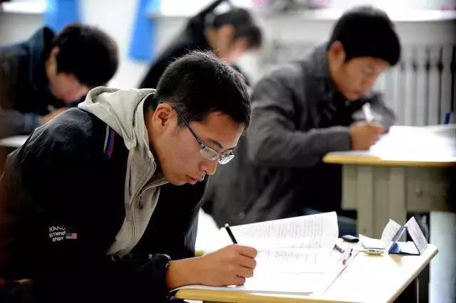 深圳在职提学历:远程网络教育报名正在进行中!