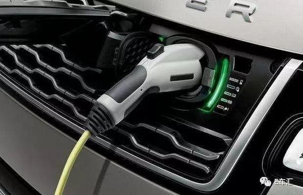 第13批推广目录公布 新能源汽车路在何方?