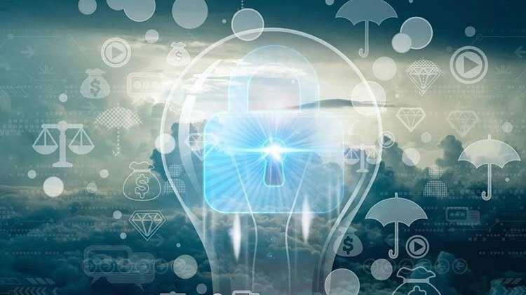 互联网保险创业者的春天来临,7类商业模式,谁能笑到最后?