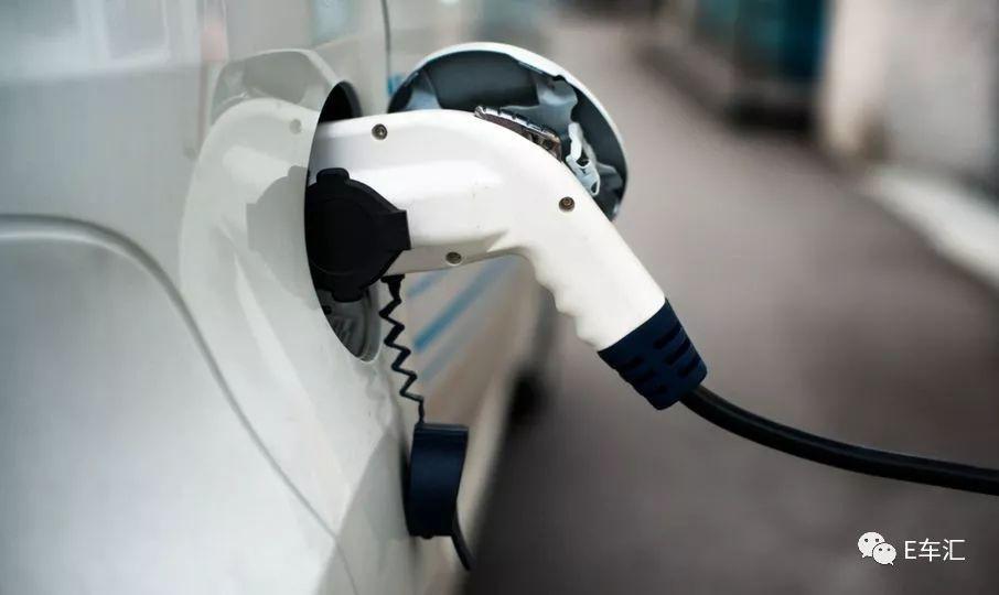 这个冬天 新能源车主们依然焦虑