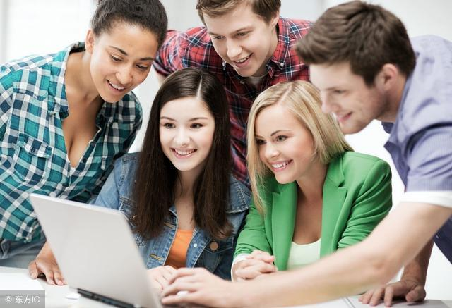 深圳远程网络教育——在深圳打工的我们,该如何快速提升学历?