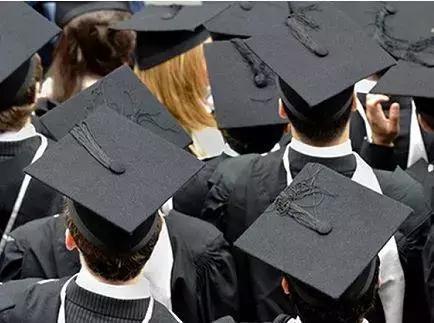 深圳远程网络教育——最适合在职人士提升学历的方式!
