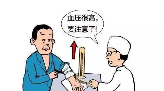 露堂纯草本配方古饮图片