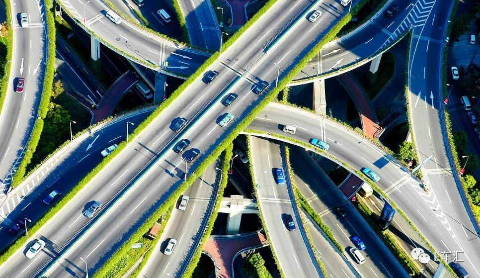 5G时代下 中国智能网联汽车能否领军世界?