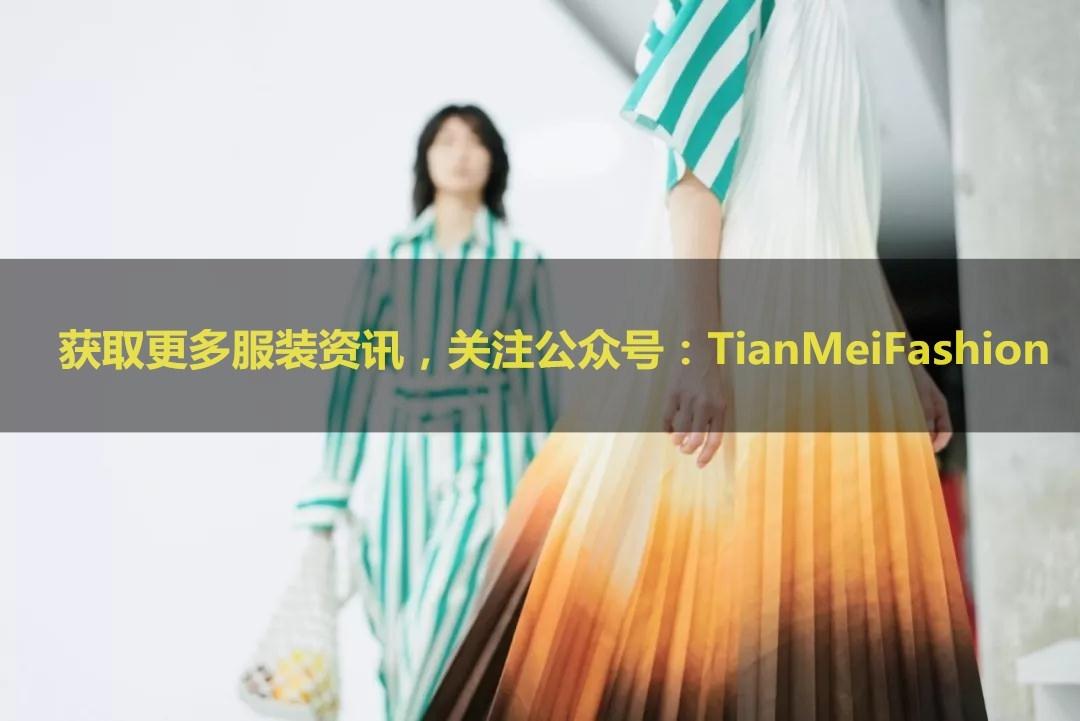 郑州服装制版培训