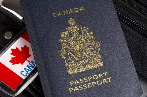 抽选,重启!2019年加拿大移民一大波利好消息传来!