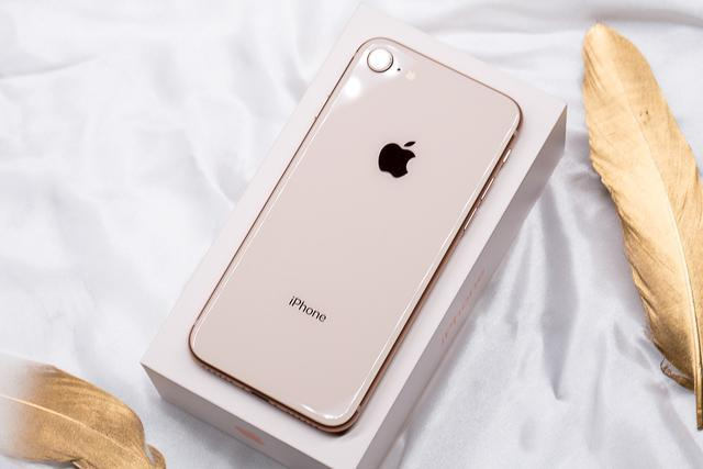 最值得買蘋果手機的時候到了,當前最值得選擇的3款蘋果手機