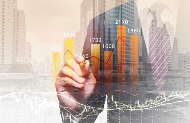 建议取消新股首日涨停板限制!方星海重磅解读A股改革路线,还有14大关键点_12种绝佳买入形态k线图