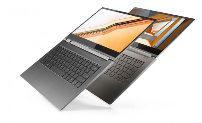 微软期望明年Win7支持终止能驱动笔记本升级潮的照片