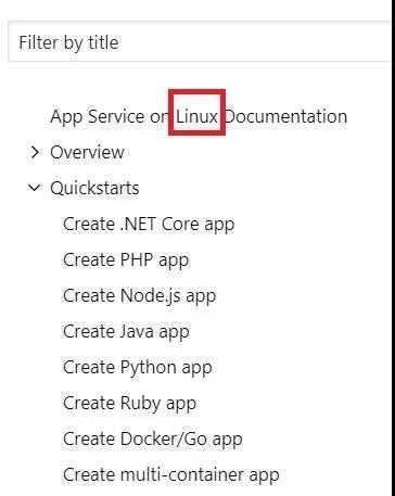 【开源大数据】微软什么时候开始拥抱开源了?
