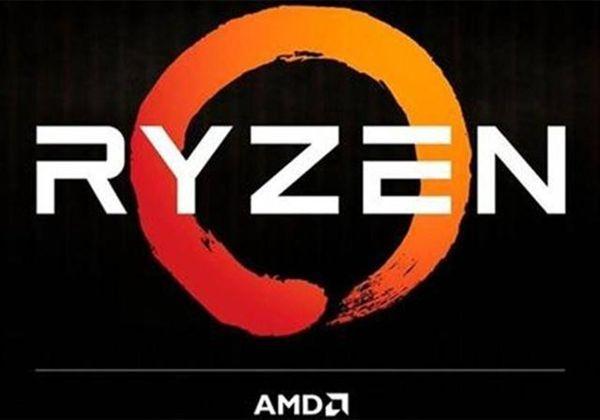 2018年PC处理器排行:AMD性能嚣张 Intel热门屠榜的照片 - 5