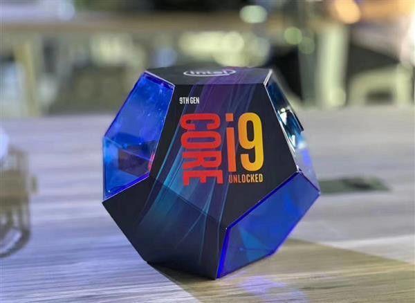2018年PC处理器排行:AMD性能嚣张 Intel热门屠榜的照片 - 4