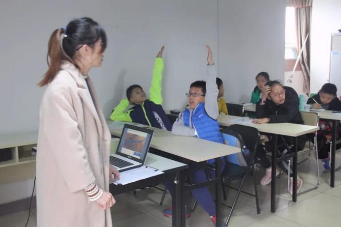 2018年12月广西优才乐学教育的事件回顾