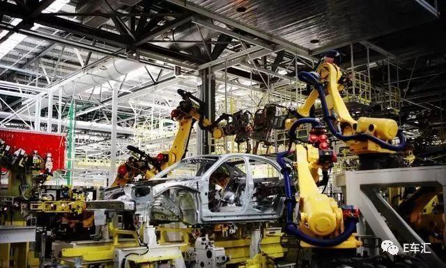 9.3亿美元收购NEVS 恒大的造车梦正走入现实