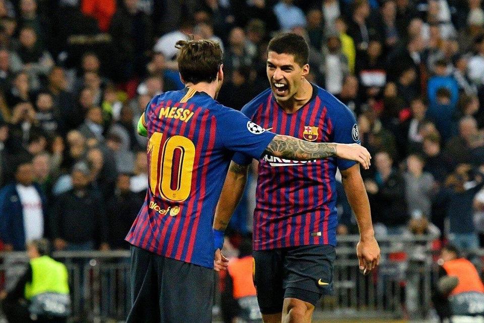 周四国王杯分析 巴塞罗那vs莱万特