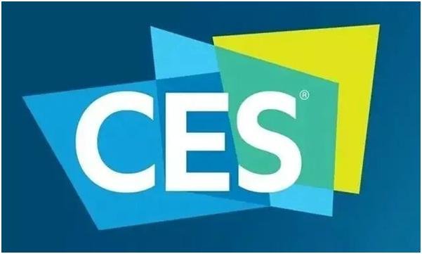 2019 CES展——现实通往科幻未来的纽带