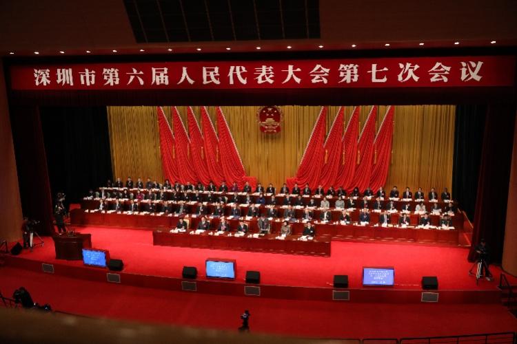 深圳前海gdp_深圳前海上半年主要经济指标全线飘红