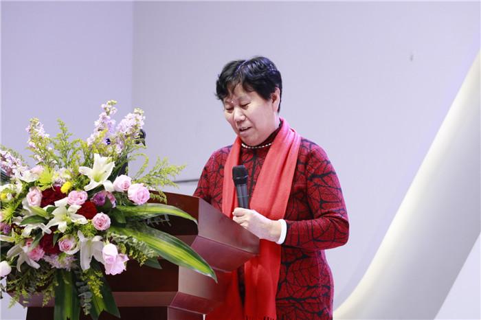 2019�道有�s-信用中��感恩社��大型公益活�釉诤颖碧粕脚e行