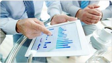 互联网金融:强大的互联网金融CRM
