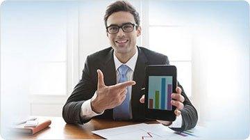 售后维保:强大的设备维保方案
