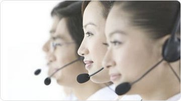CRM呼叫中心:强大的CRM呼叫中心