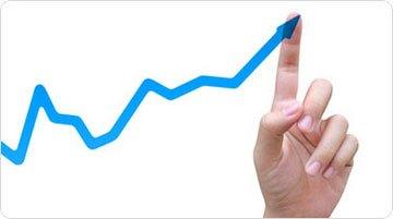 项目型销售:强大的项目型销售CRM