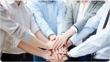 教育培训:强大的教育培训CRM