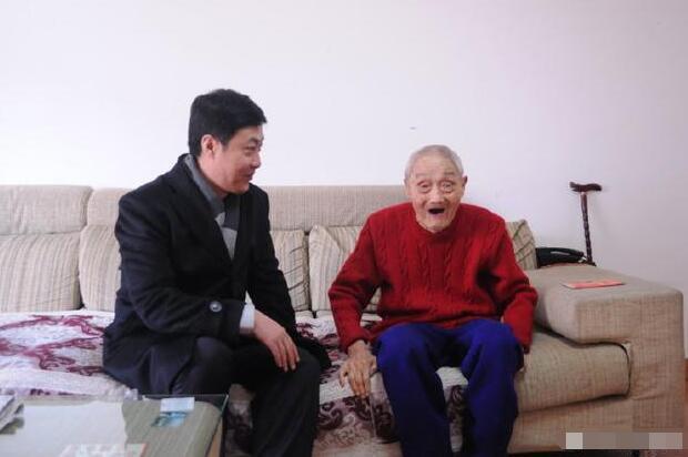 《流浪者》译制导演张普人去世  低调朴实走完99年人生
