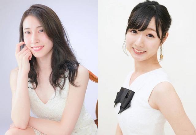 2019日本小姐冠军出炉 网友:越看越像吴京的照片 - 7