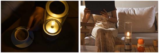 品质的乘法式生活,索尼晶雅音管LSPX-S1偶遇安缦度假酒店