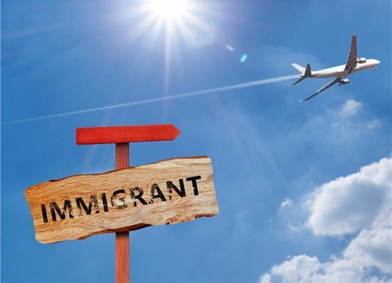 新视野移民:移民不想蹲移民监?保加利亚投资移民了解下