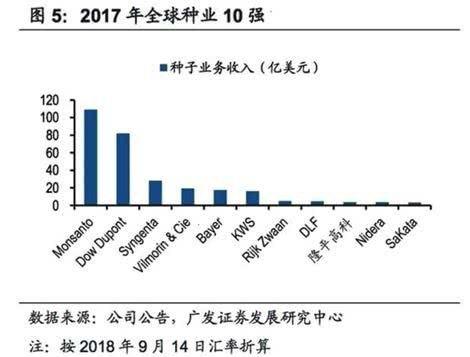 """欧美发达国家为何""""躺着""""就超过日本,中国能打破东亚地狱模式吗"""