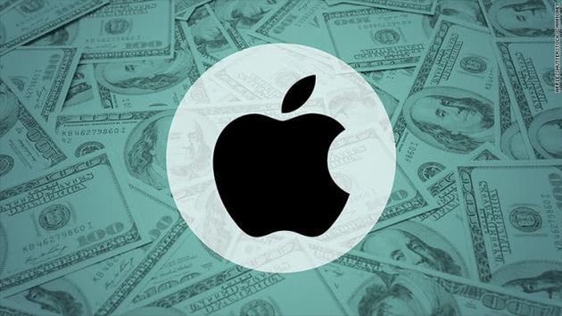 是中国市场拖累苹果么?是苹果自己啊!的照片 - 1