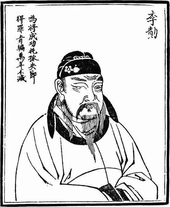 12个短小精炼的历史故事,有一个唐朝大诗人吝啬到极致