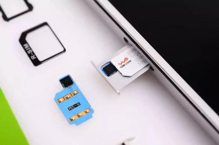 低价买iPhone:卡贴、无锁、富士康机都是啥?的照片 - 4