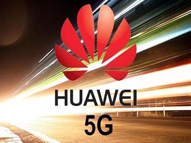 揭开5G可折叠屏手机迷雾,谁将成为颠覆行业变革的独角兽?-