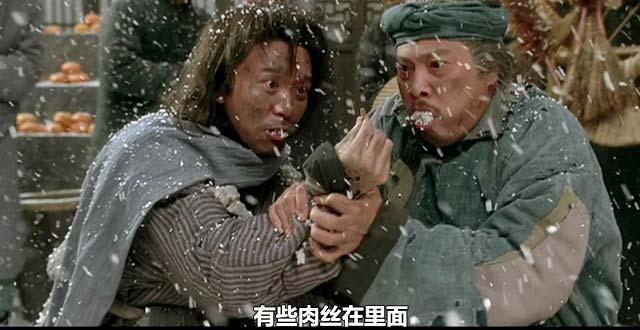 宋朝之前还没有棉花,古代人冬天是如何御寒的?大多很可怜