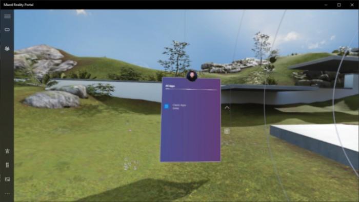 Win10 19H1预览版本18329向快速通道用户推送的照片 - 3